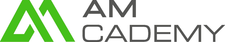 amcademy_logo